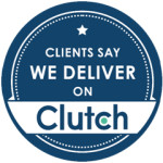 biziil inbound marketing clutch
